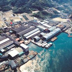 株式会社 岡本製作所